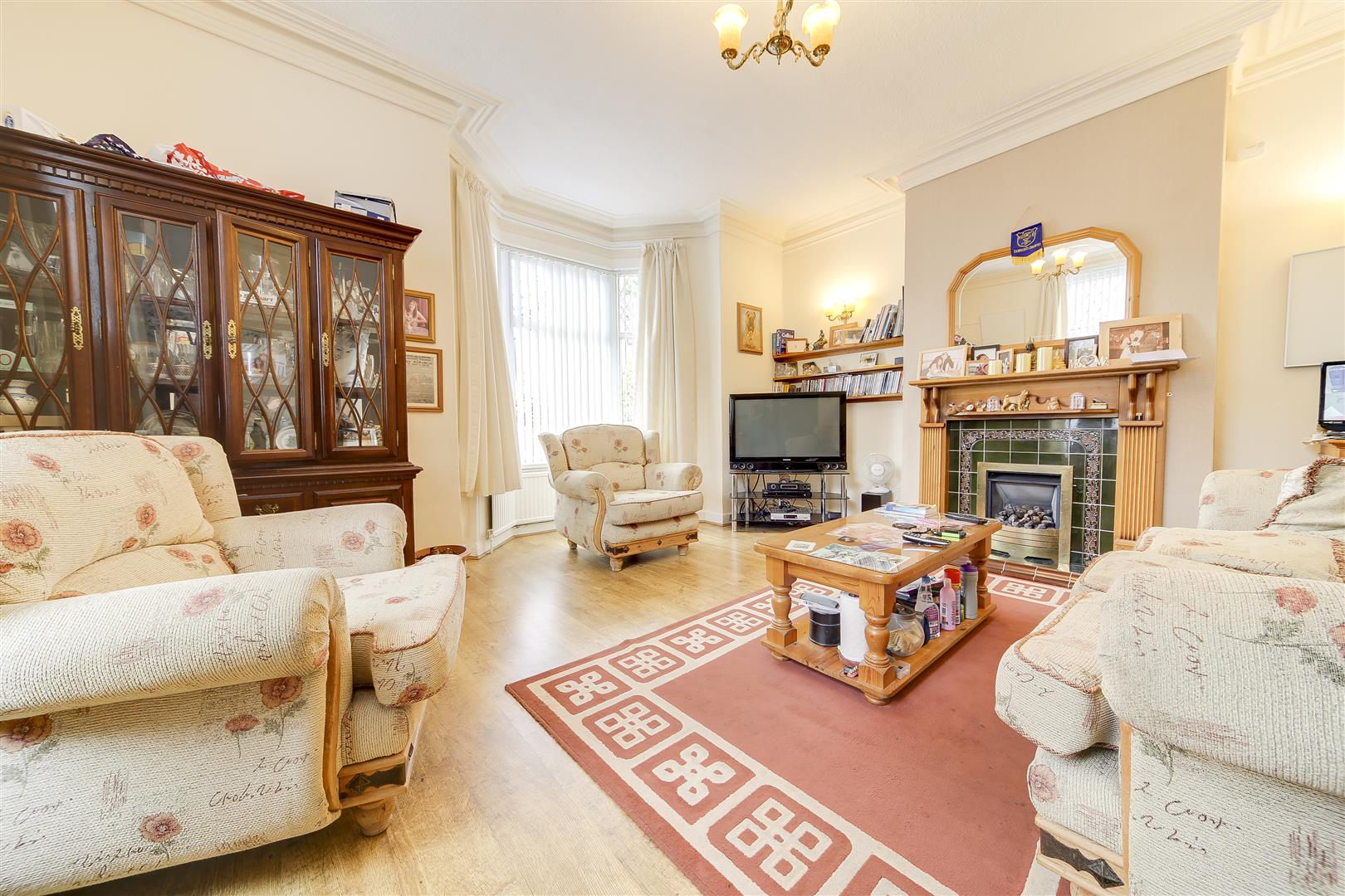 9 Bedrooms End Of Terrace House for sale in Blackburn Road, Darwen